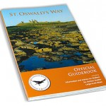 St. Oswald's Way Guidebook