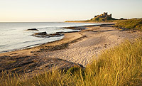 macs_adventure_bamburgh_thumb