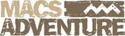 macs_adventure_logo